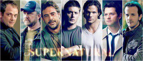 http://www.everything-spn.com/cast.jpg